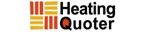 central heating & replacement boiler quotes